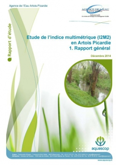COUV_Rapport I2M2 Artois-Picardie.jpg