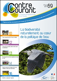 couv_Contre-courant_69.jpg