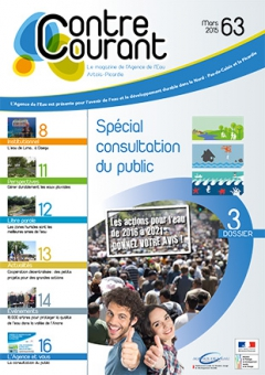 couv_contre-courant_63.jpg