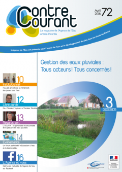 couv_contre_courant_72.png