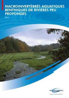 macroinvertebresaquatiesrivieres2012.jpg