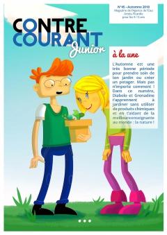 pages_de_ccj45-maquette-web.jpg
