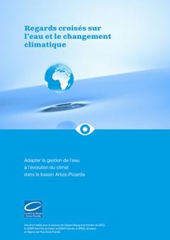 regards_croises_eau_et_changement_climatiques_couv.jpg