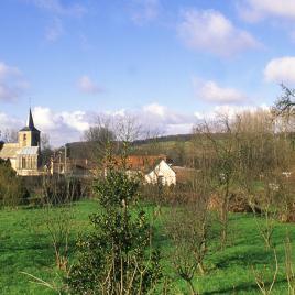 rural_vallee_de_la_canche_aeap.jpg