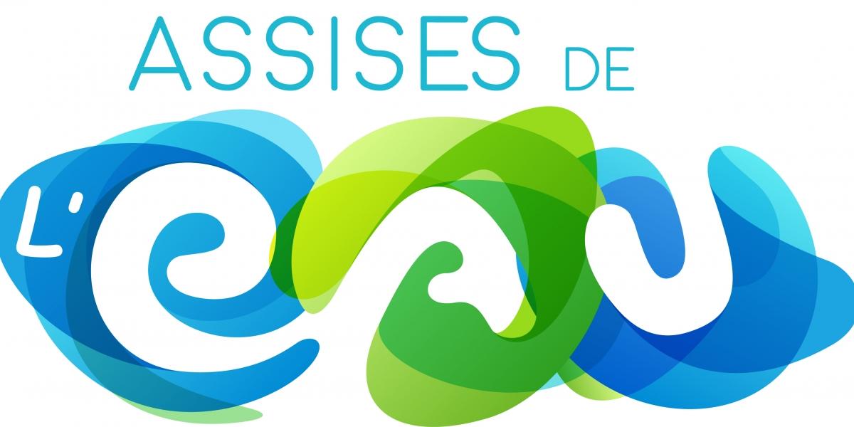 18024-assises_de_leau-logo_def.jpg