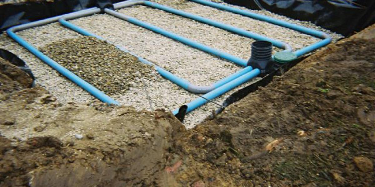 anc_filtre_a_sable_vertical_draine.jpg
