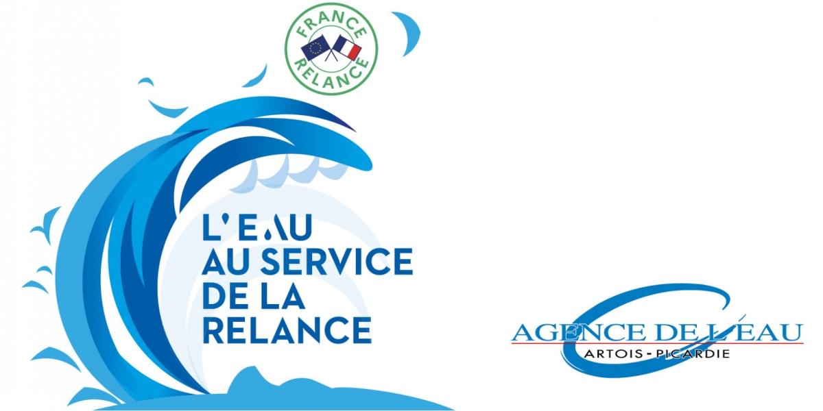 image_logo_relance_aeap.jpg