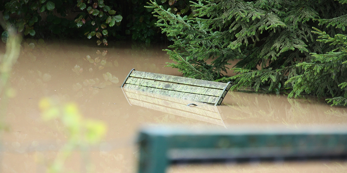 inondation_proville_36_12092008_jlvandeweghe-aeap.jpg