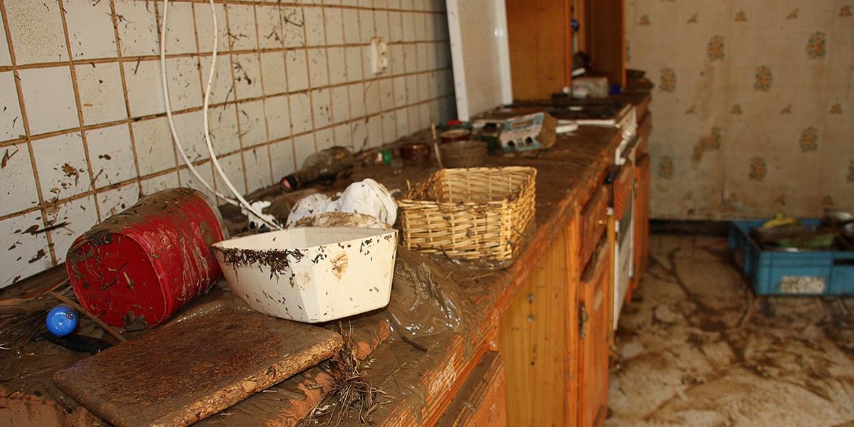 inondation_villers-plouich_33_12092008_jlvandeweghe-aeap.jpg
