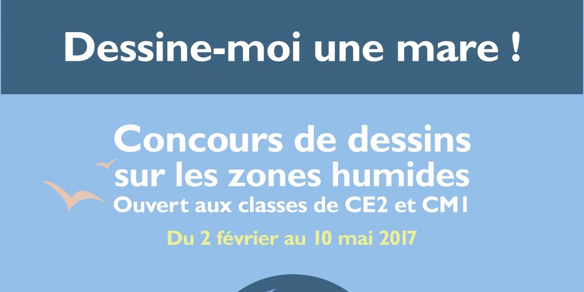 jmzh2017_dessine-moi_une_mare.jpg