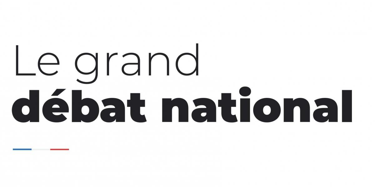 logo_debat_national.jpg