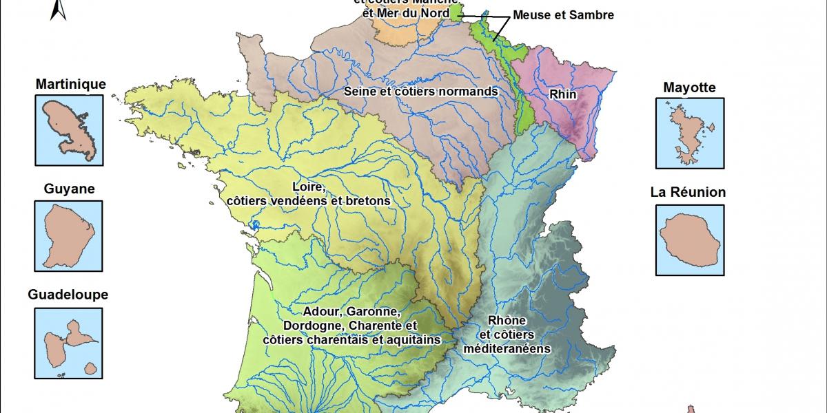 p006_carte01_district_france.jpg