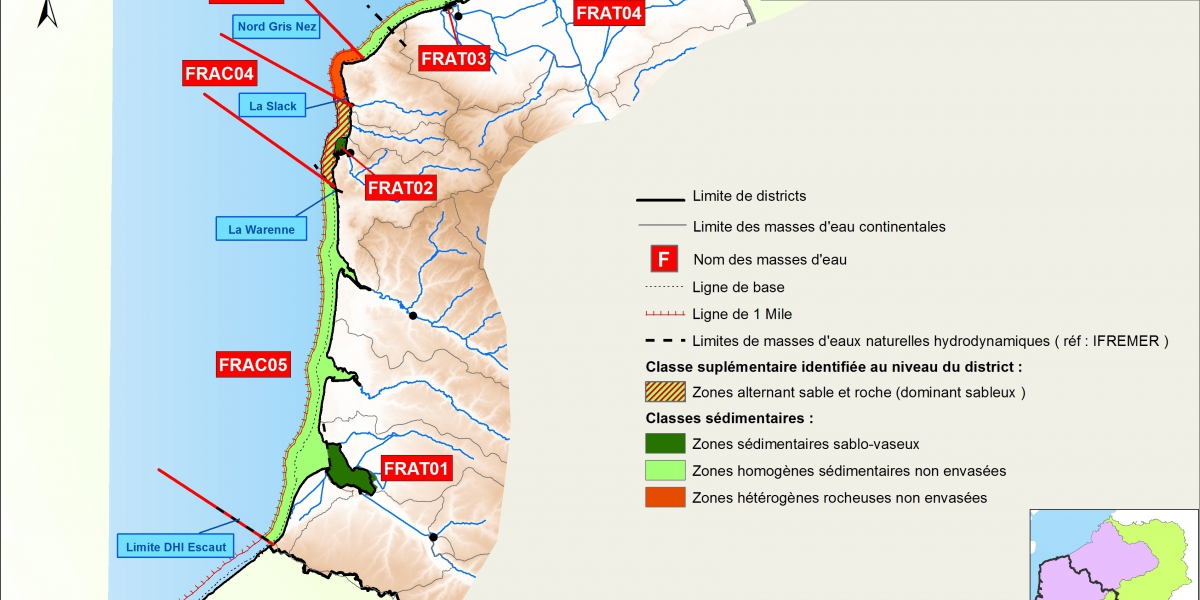 p021_carte04_masse_eau_surface_littorale.jpg