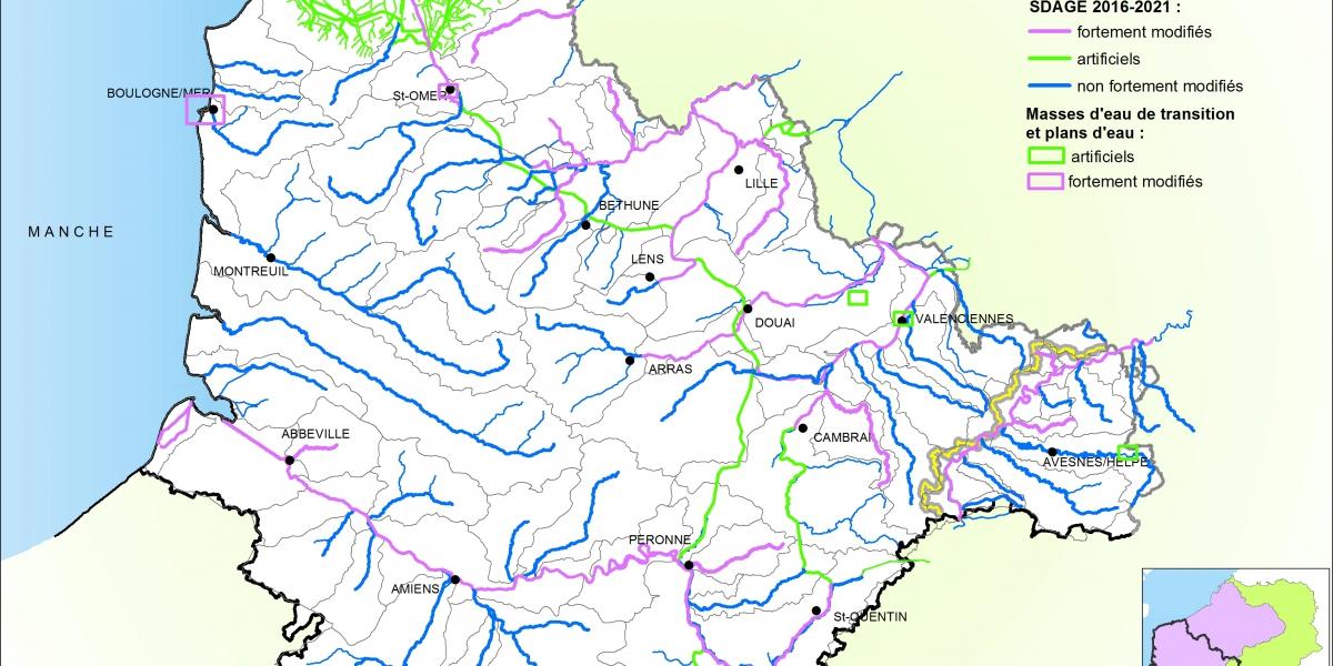 p060_carte06_masse_eau_artificielle_v2.jpg