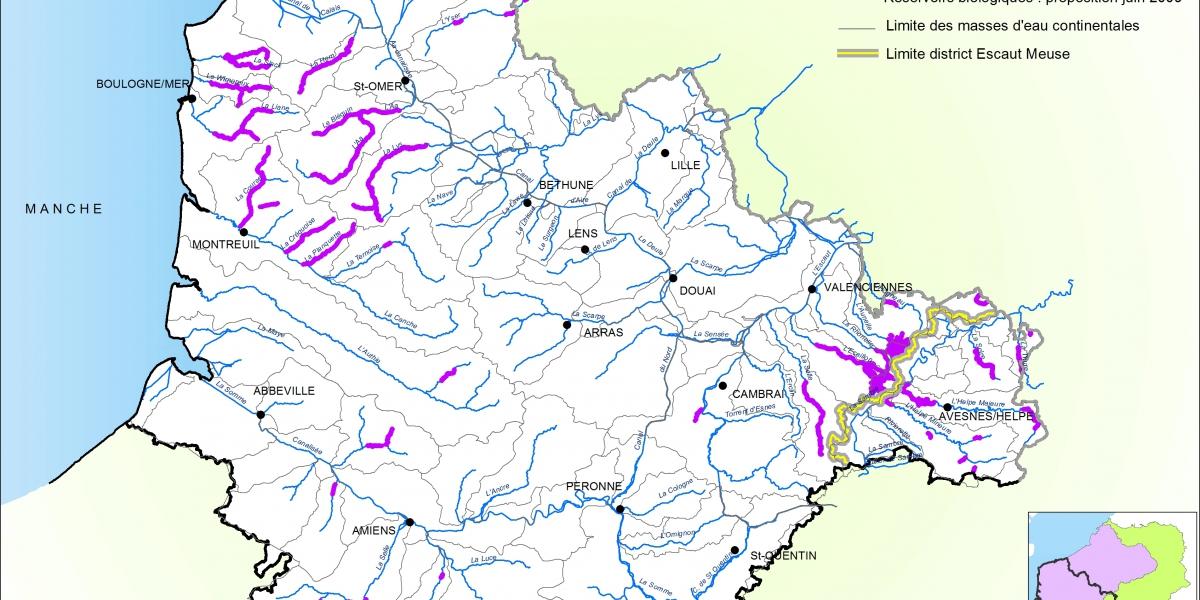 p159_carte17_reservoir_biologique_v2.jpg