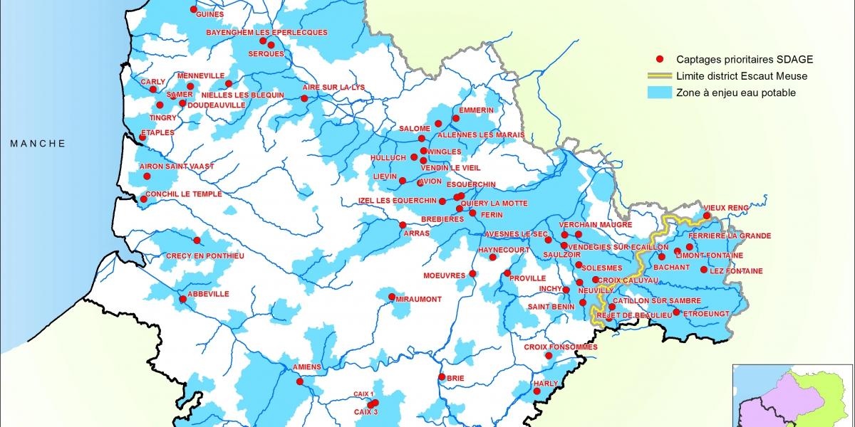 p164_carte22_zone_enjeu_eau.jpg