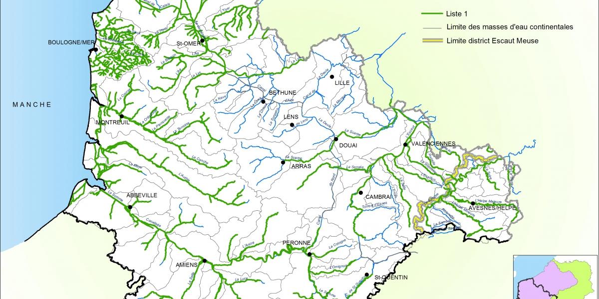 p173_carte31_continuite_ecologique_l1.jpg