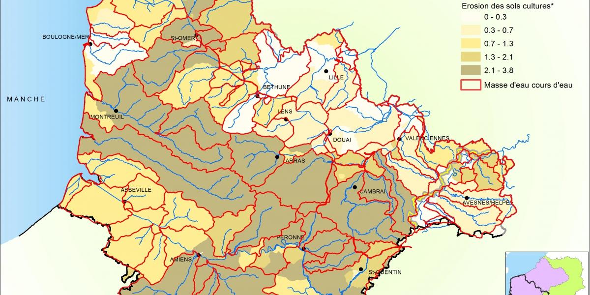 p175_carte33_erosion.jpg