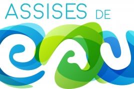 Bassin Artois-Picardie : 40 M€ mobilisés pour ce territoire d'expérimentation de la deuxième phase des assises de l'eau