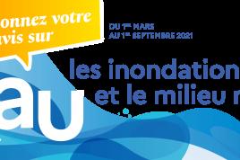 20165_dsage_banieres-eaufrance_consultationeau.png