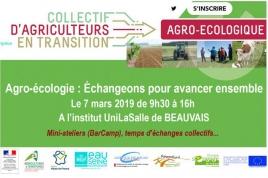 forum_agro_ecologie_07032019.jpg