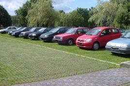 gestion_eaux_pluviales_amenagement_de_parking.jpg