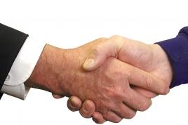handshake-1239869_reduit.jpg
