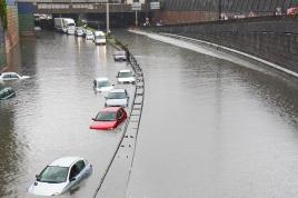 inondation_rocade_lille_fives_fotolia_7614092.jpg