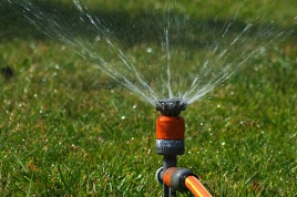 Irrigation_Fotolia_1423724