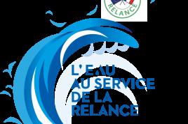 Covid-19 : 84 M€ mobilisés en 2020 et 2021 pour favoriser la relance d'activité dans le domaine de l'eau