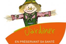 logo_charte_jardineries.jpg