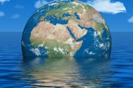Un plan pour s'adapter au changement climatique dans le bassin